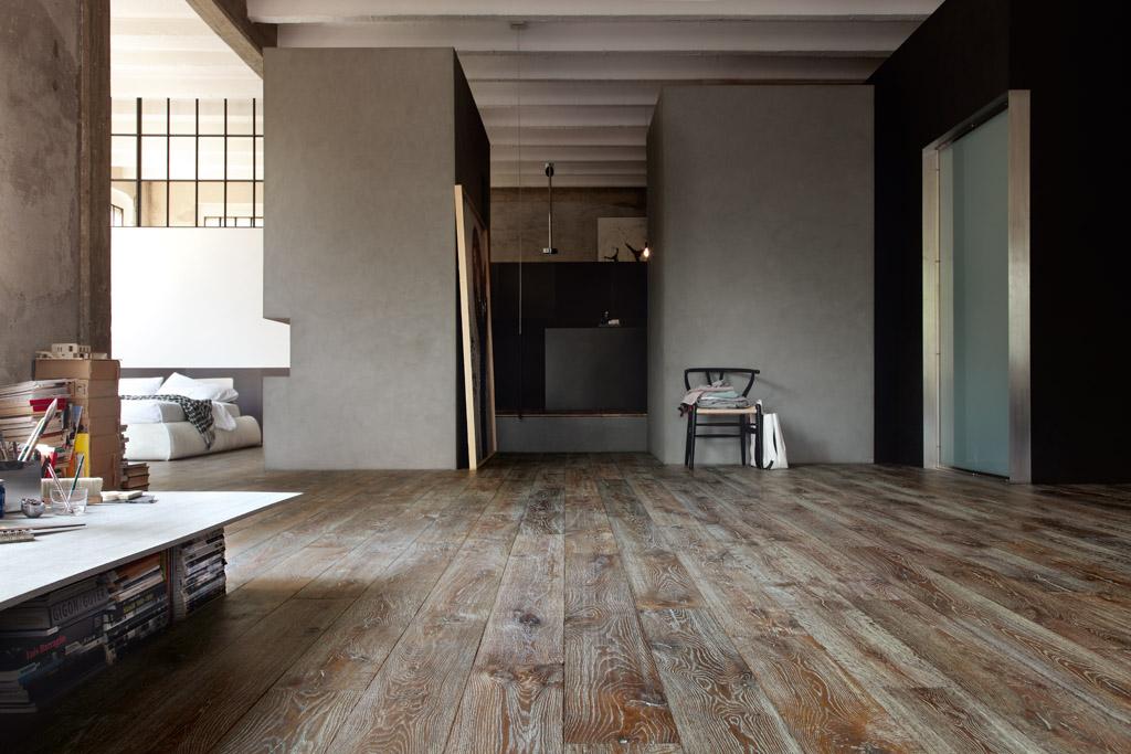 listone giordano le collezioni di pavimenti in legno per